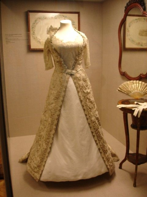 Платье maria dress