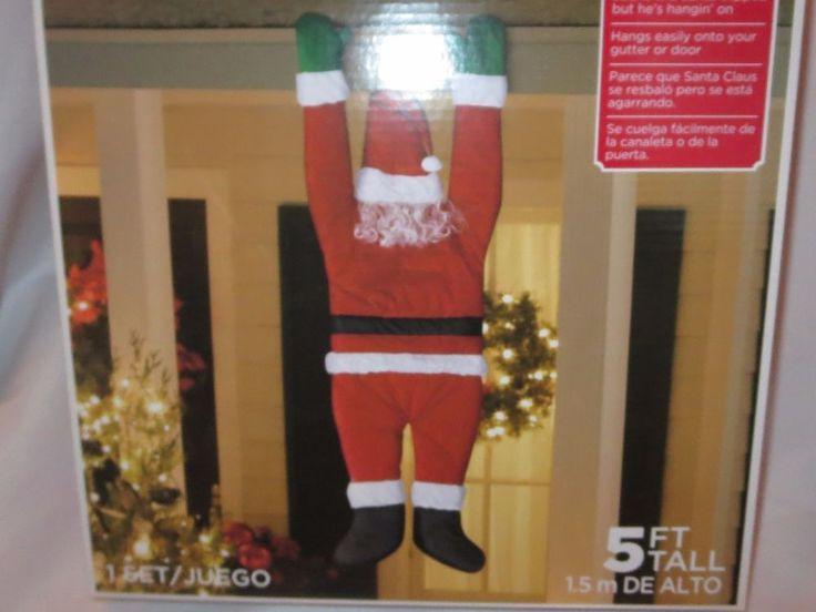 Christmas Indoor Decoration Ideas 281 best christmas decoration ideas images on pinterest | yards