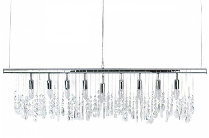 1000 idées sur le thème Lampe Dargent sur Pinterest  Lampes De ...