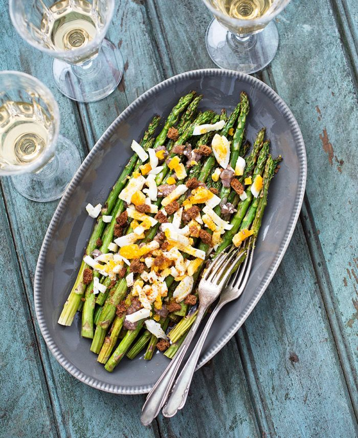 Storslagen påskmiddag – 10 bästa recepten! | Elle mat & vin