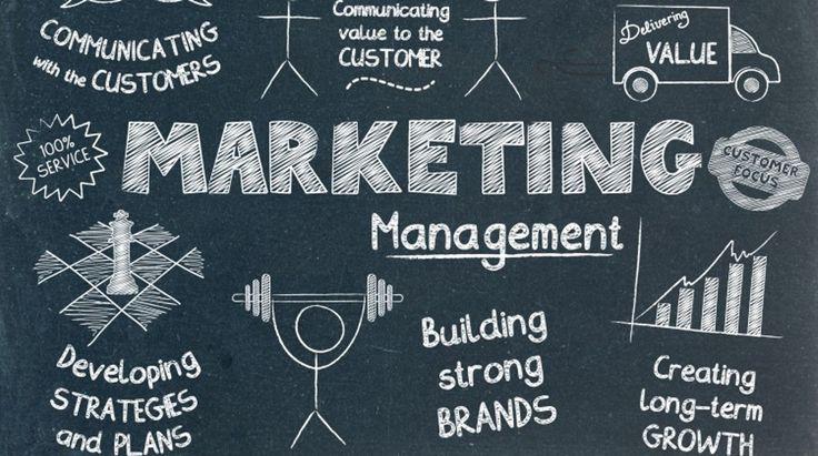 Consigli di Marketing per Start Up, Web Marketing per piccole imprese. La strategia di Marketing per sfruttare il tuo mercato di destinazione.