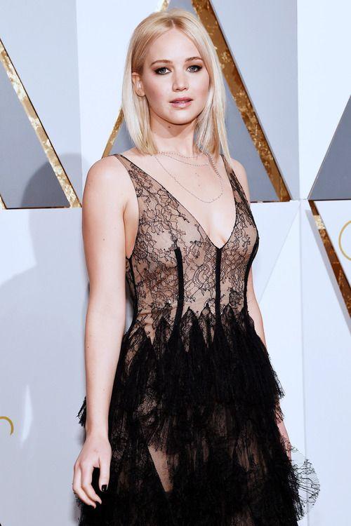 Pin by 𝕔𝕙𝕩𝕞𝕡𝕩𝕘𝕟𝕖 on = Jennifer Lawrence = | Jennifer ...