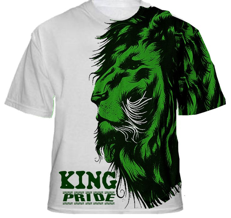 17 Best images about T-Shirt Printing on Pinterest | Silk screen t ...