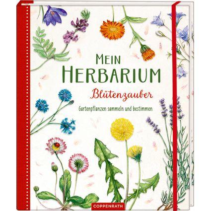 8 best kids toys from 4 years on images on pinterest 4 - Gartenpflanzen bestimmen ...