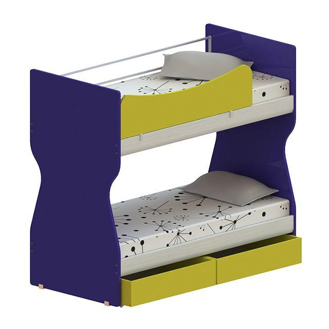 Οι πιο φανταστικές παιδικές κουκέτες!  Με τον εργονομικό τους σχεδιασμό και τους έξυπνους χώρους αποθήκευσης οι κουκέτες της Alfaset εξοικονομούν πολύτιμο χώρο ενώ παράλληλα κάνουν  τη συγκατοίκηση... παιχνίδι! Ανακαλύψτε τις στα #Eliton showrooms στη Γλυφάδα και στον Γέρακα.   Δείτε όλες τις παιδικές κουκέτες εδώ: http://ift.tt/24i9Lgv