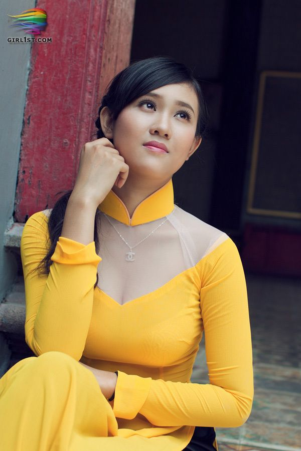 78 Best images about Vietnamese Style on Pinterest