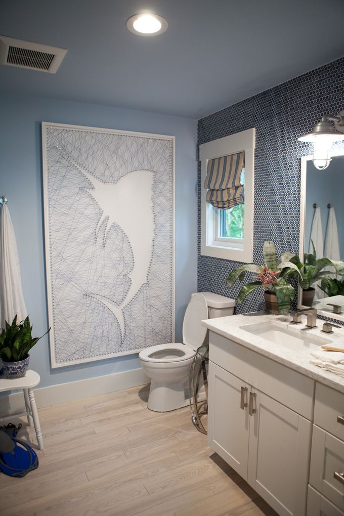 Pics On Best Dream home ideas on Pinterest Hgtv dream home Hgtv dream homes and Hgtv living rooms