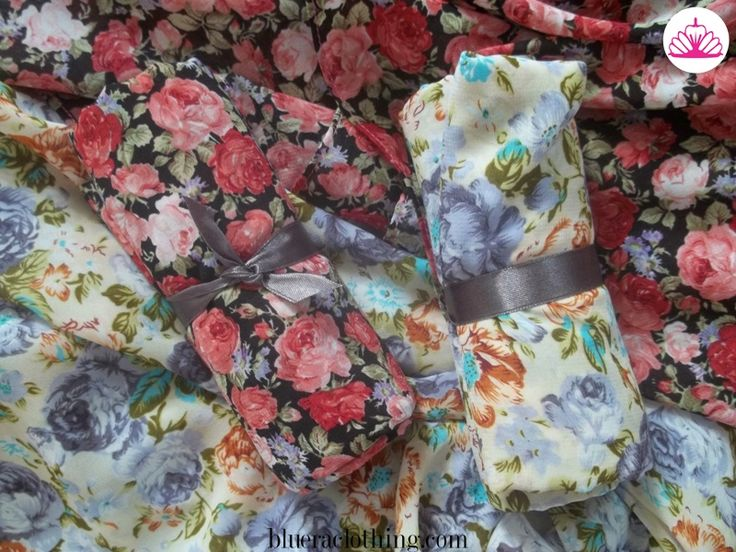 COMING SOON.. Segi 4 #BungaBluera motif terbaru niih :* Bunga mawar merah & Bunga Rose ungu <3