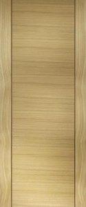 Tarifa Oak Internal Door #supermodeldoors