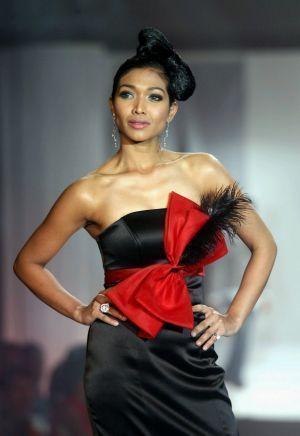 Malaysia celebrity naked, nude aged arab arab