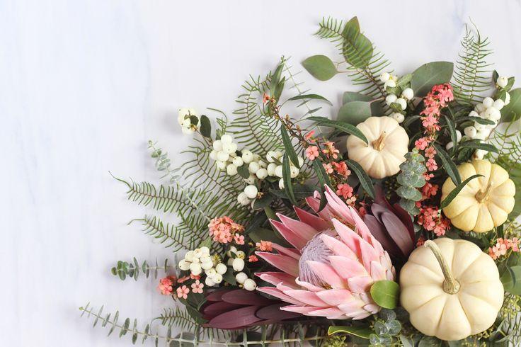 Digital blooms november 2016 wallpapers pinterest - Flower wallpaper macbook ...