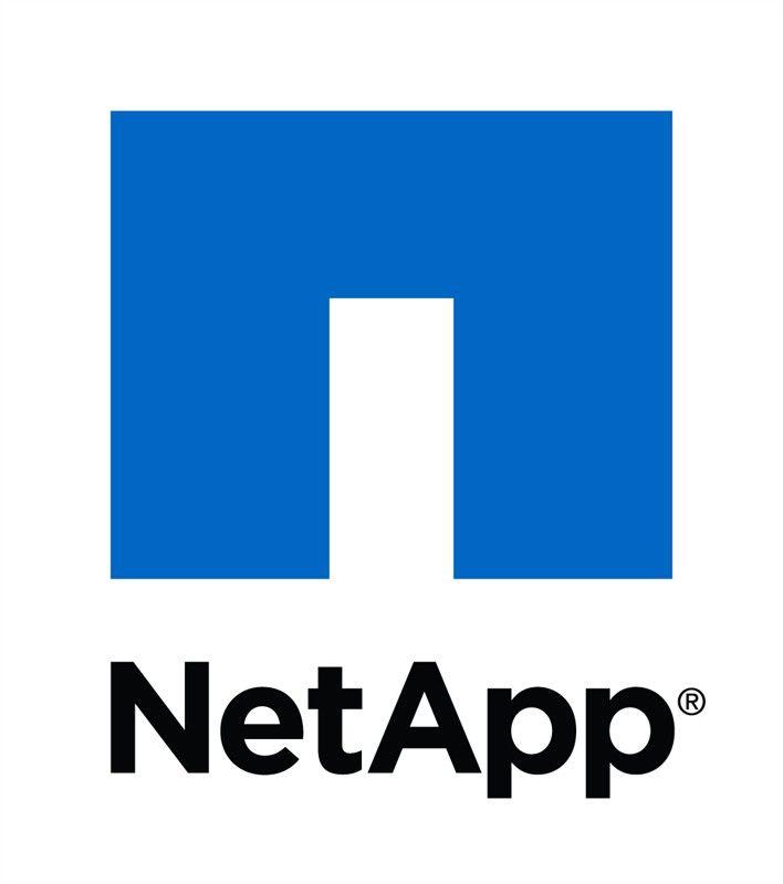 """Hibrid Bulut İçin NetApp'ten Depolama Altyapısı YENİ ! """"Hibrid Bulut İçin NetApp'ten Depolama Altyapısı"""" DETAYLAR İÇERDEhttps://www.oderece.net/hibrid-bulut-icin-netappten-depolama-altyapisi/"""