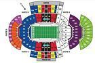 #Ticket  2 Penn State vs Ohio State Football Tickets 10/22/16 8PM Game Section WEU #deals_us