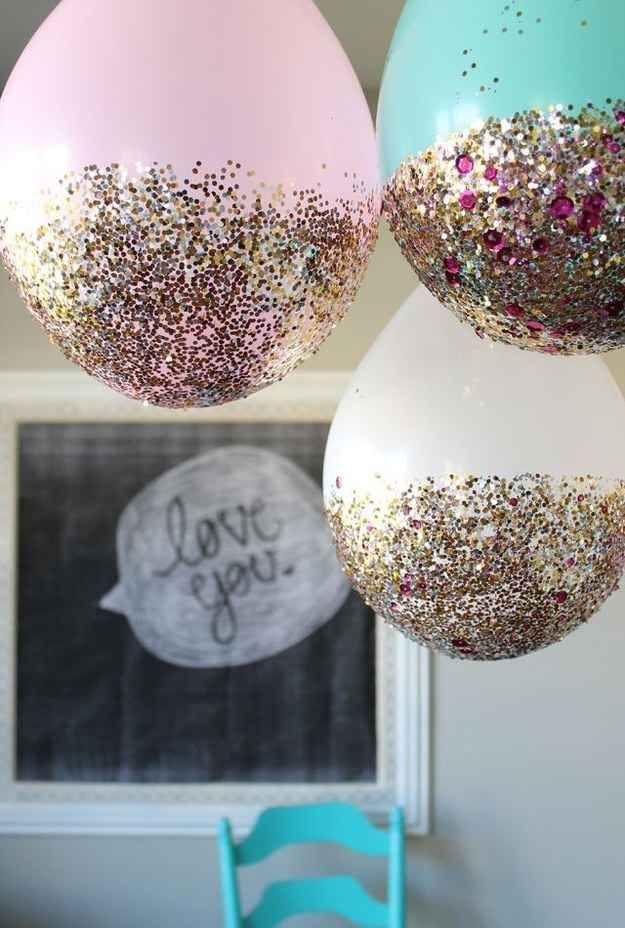 #perfect #decor #baloons
