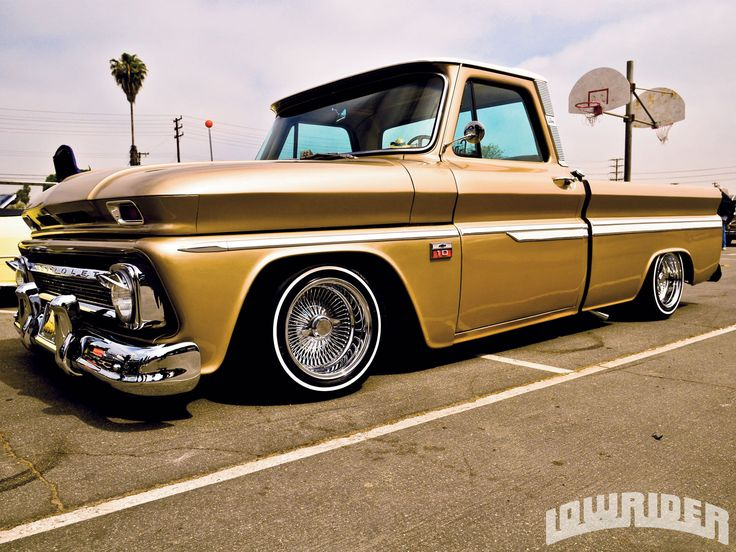 best 25 lowrider trucks ideas on pinterest 1951 chevy. Black Bedroom Furniture Sets. Home Design Ideas