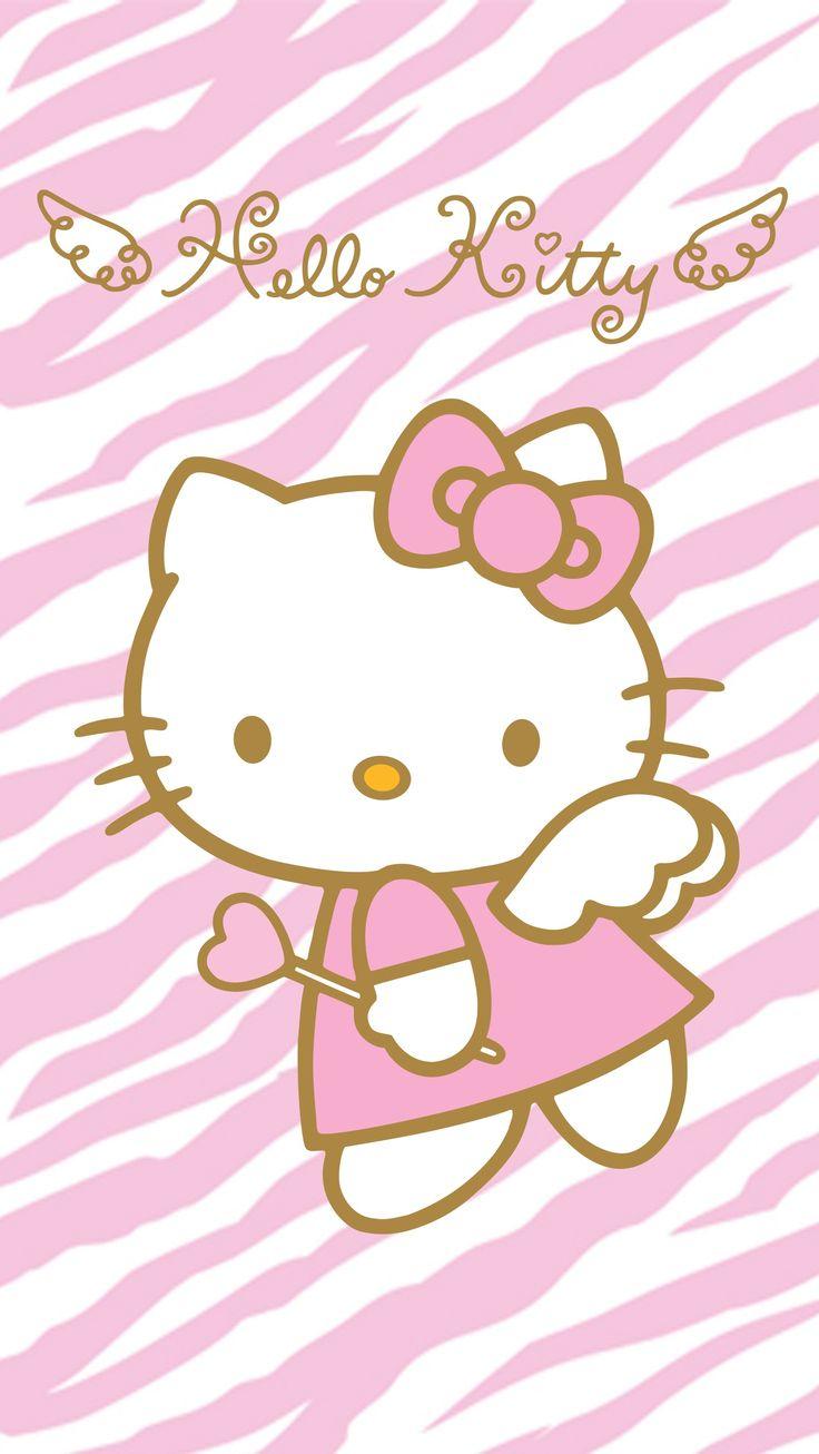 1825 best hello kitty images on pinterest hello kitty wallpaper