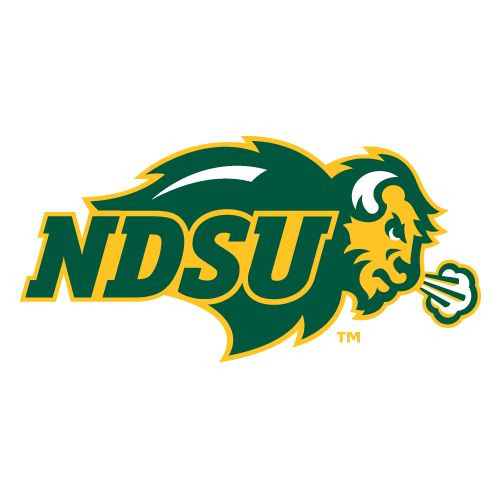 Get the latest North Dakota State Bison news, scores, stats, standings, rumors, and more from ESPN.