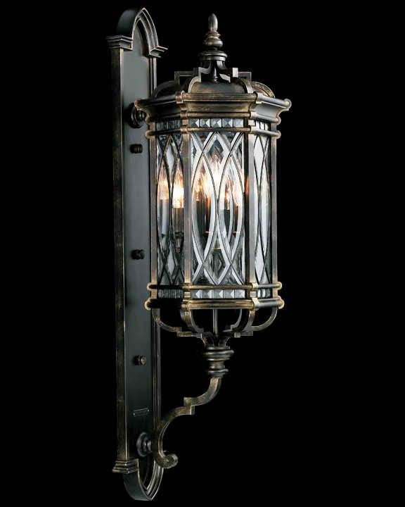 Find this Pin and more on Outdoor lighting. - 103 Best Outdoor Lighting Images On Pinterest
