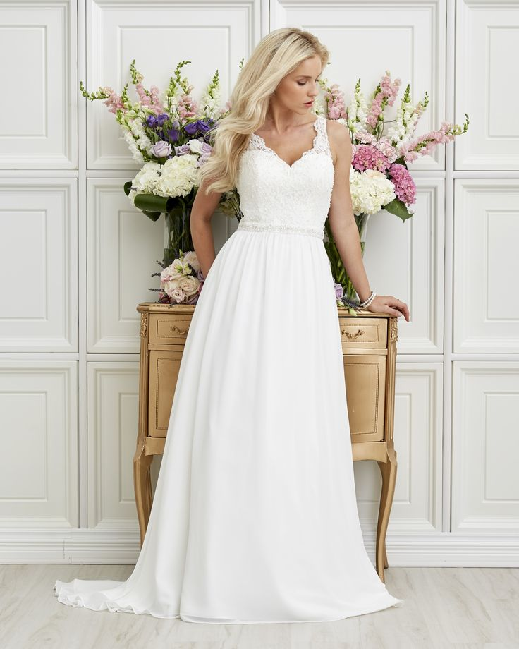 7218 | Romantic Bridals | Bridal Gowns and Prom Dresses |Toronto