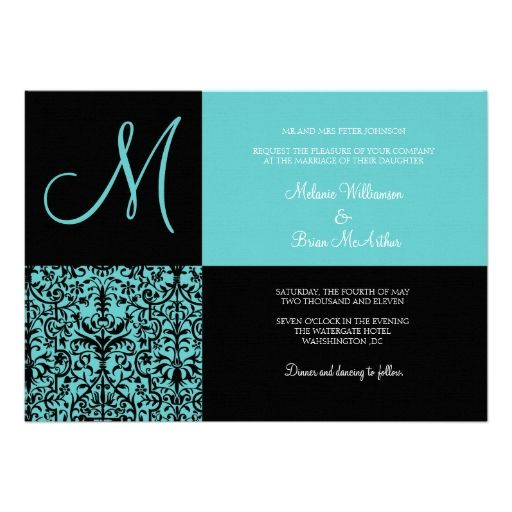 89 best wedding stationary images on pinterest invitations