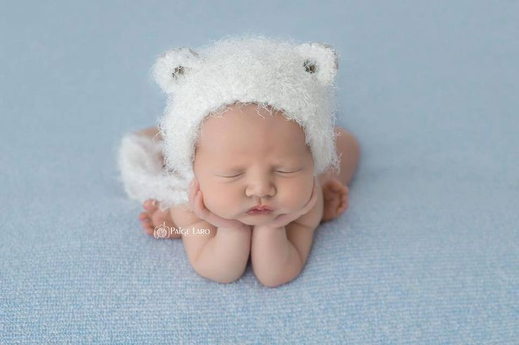 214 besten PHOTOGRAPHY-NEWBORNS AND CHILDREN Bilder auf Pinterest ...