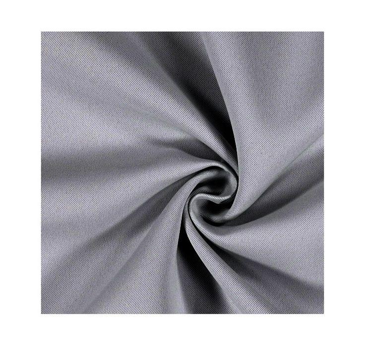 tissu-occultant-grande-largeur-gris.jpg (774×735)
