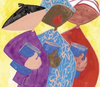 Chile: ¿País de inmigrantes?.  http://www.explora.cl/noticias-nacionales/4808-chile-pais-de-inmigrantes