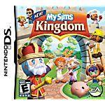 DS Games For Sale | Buy Nintendo DS Online