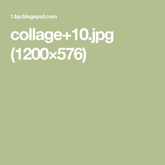 collage+10.jpg (1200×576)