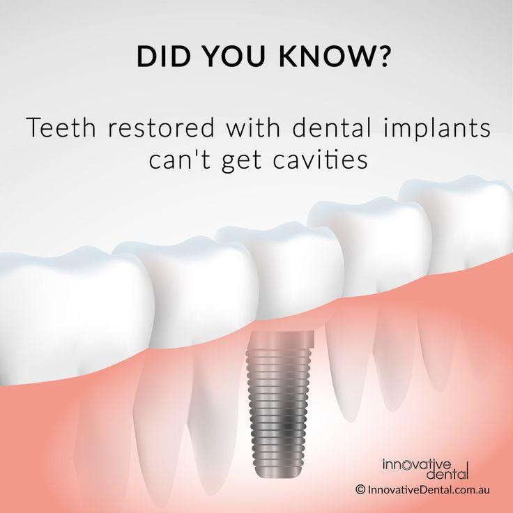 Dentist Moonee Ponds innovativedental.com.au