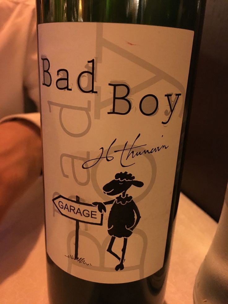 WINE francese
