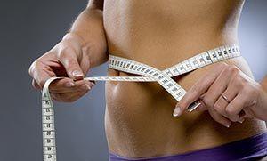 Υγιής απώλεια βάρους και πώς να χάσετε βάρος και να… το κρατήσετε μακριά για πάντα! (Α΄ Μέρος)