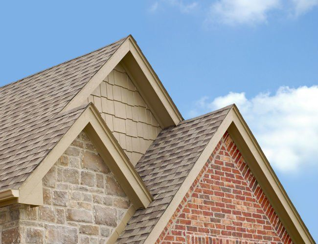 6 Types Of Shingles And Their Pros Cons Solar Panels Roofing Contractors Best Solar Panels