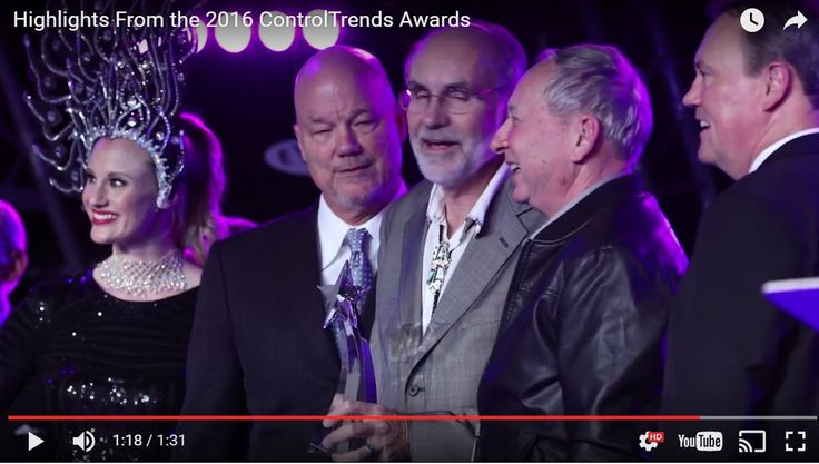 Very pleased to induct good friend Jack McGowan into Hall of Fame. In a surprise presentation, I was also inducted into the Hall. This video does an excellent job of depicting the blur