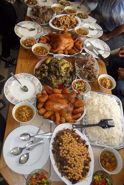 Kurdish cuisine                                                                                                                                                                                 More