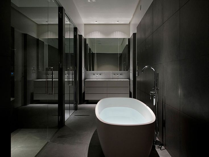 Cool Bathrooms In Japan 20 best bathroom images on pinterest | bathroom ideas, bathroom