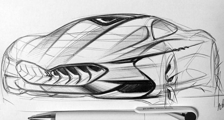 #sketch #auto