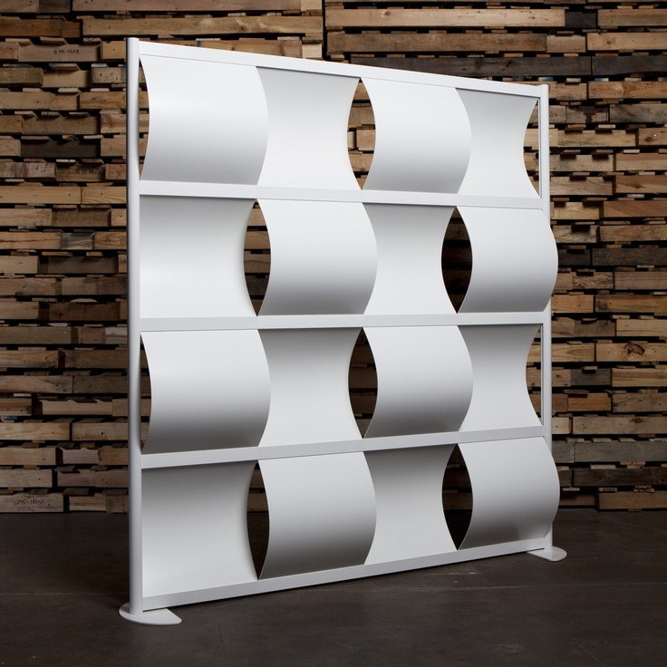 63 Best LOFTwall Privacy Dividers Images On Pinterest