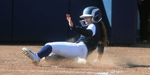 Penn State softball drops opening two vs. Indiana - Softball - The Daily Collegian Mobile