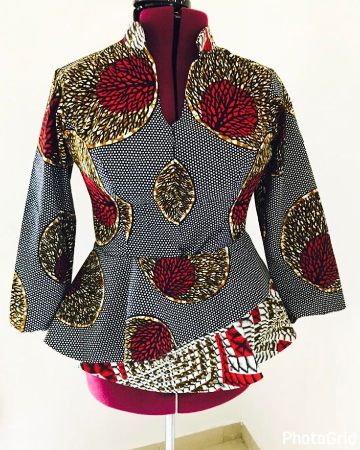 """84 Likes, 7 Comments - Mercy abulu (@mayen_couture) on Instagram: """"It's midweek and you need a powerful jacket to carry you through the day! ❤️#stylish #slay…"""""""