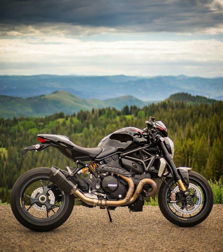 258 best naked bike images on pinterest | triumph street triple