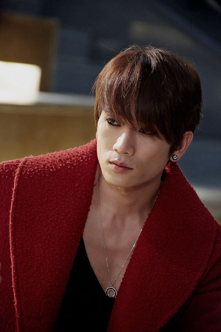 Kill Me, Heal Me - Watch Full Episodes Free on DramaFever on @dramafever, Check it out!