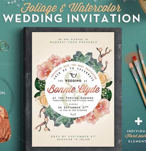 67 best Invitations images on Pinterest Free printables, Vintage - best of invitation letter sample cic
