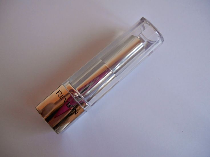 Forty Beauty: Revlon Ultra HD Lipstick, en promo chez Monoprix !...
