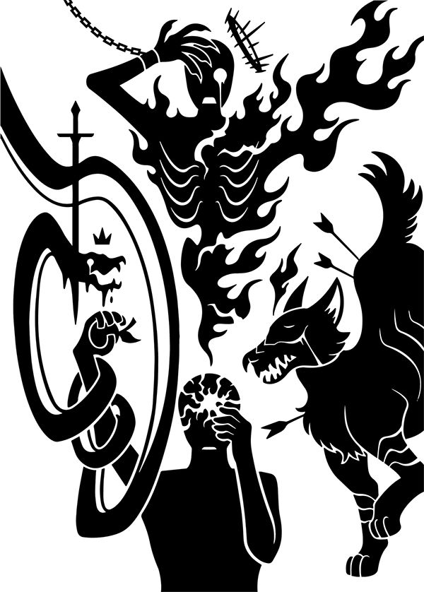 Pin By Scp Foundation Agent M Gray On Scp Foundation Scp Art