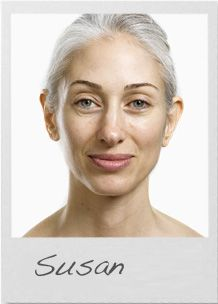 before and after | robert jones beauty academy online makeup school | makeup tutorial videos