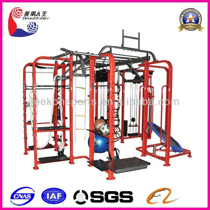 #fitness equipment, #commercial  fitness equipment, #fitness equipment gym
