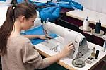 What's On 4 Me - Listing for Dress Making - http://www.whatson4me.co.uk/activity_listing.asp?ActID=11536