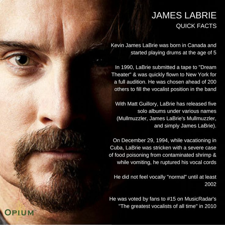 You've been eaten up by pride If there's one thing you remember, remember I tried  - James LaBrie   #dreatheatermumbai #jameslabrie #quickfacts