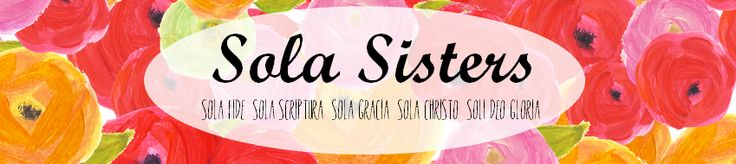 Sola Sisters